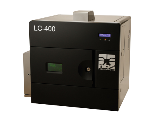 LC-400 Gen II