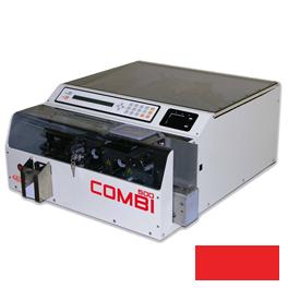 Combi500
