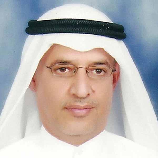 Abdullah Sultan Abdalla Al Owais
